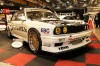 Bild:  BMW E30 No Coast Racing  BMW