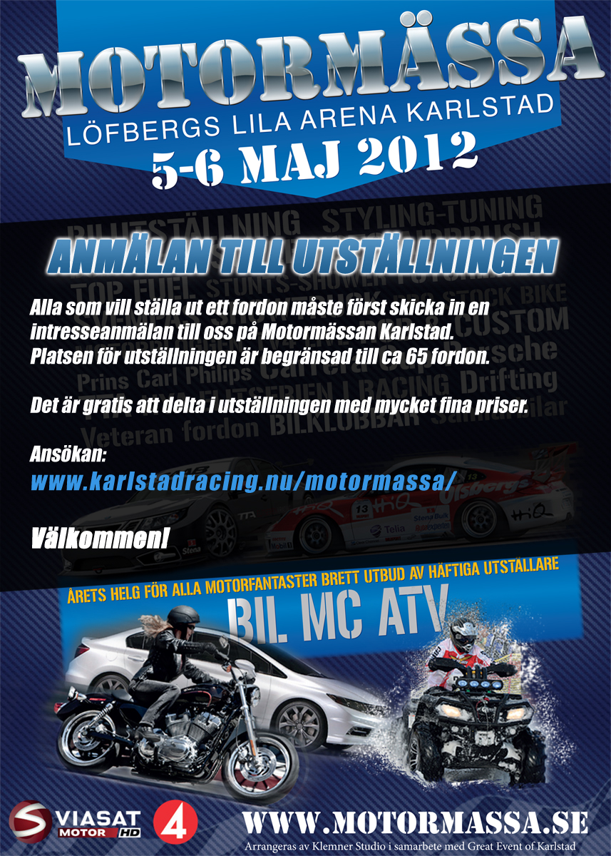 http://www.bruze.nu/temp/motormassa_2012-ut.jpg